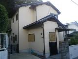 福岡県筑紫野市阿壱岐A様邸   H23年10月完工