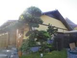 福岡県朝倉郡S様邸   H23年10月完工