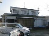福岡市東区香住ヶ丘S様邸    H24年3月完工