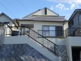 福岡市東区下原U様邸   H23年12月完工