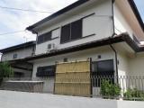 福岡県春日市若葉台東O様邸   H23年7月完工
