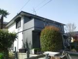 福岡市東区三苫I様邸    H24年3月完工