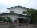 福岡市南区大池N様邸   H24年8月完工