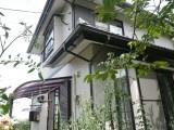 福岡市南区平和F様邸   H24年8月完工