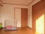 福岡県大野城市月の浦M様邸内装工事