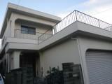 福岡県糟屋郡篠栗町K様邸   H24年7月完工