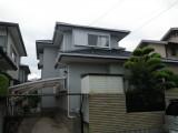 福岡市西区泉S様邸    H24年5月完工