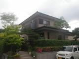 福岡県筑紫野市原田R様邸     H24年4月完工