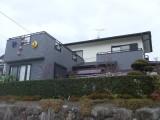 福岡県太宰府市大佐野K様邸      H24年12月完工