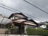 福岡市東区下原K様邸            H25年7月完工