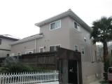 福岡市西区西の丘K様邸        H25年3月完工