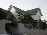 福岡市城南区東油山N様邸       H25年4月完工