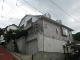 福岡市南区平和T様邸        H25年6月完工