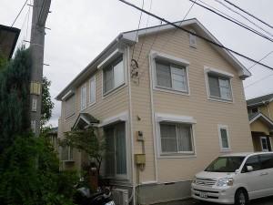 福岡県糸島市南風台M様邸        H25年8月完工:施工後