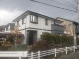 福岡市西区横浜T様邸