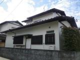 福岡市南区若久T様邸         H25年6月完工