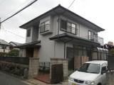 福岡市南区柳河内F様邸         H25年3月完工
