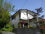 福岡市東区高見台S様邸        H25年4月完工