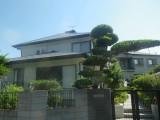 福岡県春日市大谷S様邸       H25年9月完工