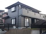 福岡市東区香椎N様邸