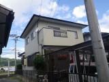 福岡県糸島市志摩初N様邸