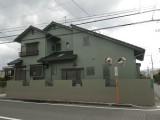 福岡市西区泉N様邸