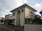 福岡県糟屋郡篠栗町Y様邸