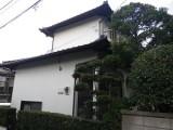 福岡県太宰府市吉松H様邸