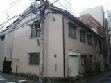 福岡市中央区六本松N様邸