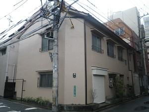 福岡市中央区六本松N様邸:施工後