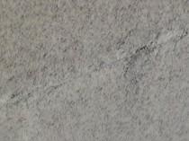 東 バルコニー外壁 横ヒビ