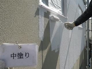 福岡の外壁塗装・屋根塗装はリフォームのオハナ・塗装のオハナへお任せください