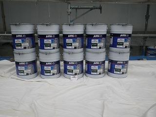 塗装工事・塗り替え工事での注意点