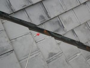 外装のスペシャリスト。屋根・外壁のプロフェッショナル。