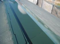 鋼板塗装2