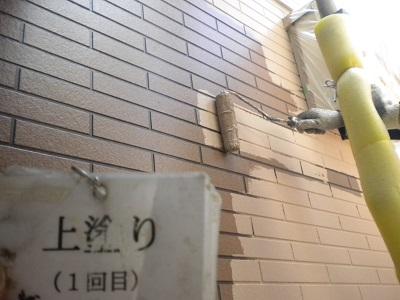 MⅡアパート