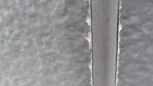 サイディング外壁のシーリング打ち替えについて