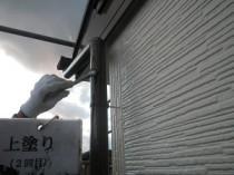 樋上塗り2