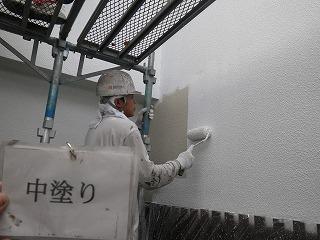 屋根塗装・外壁塗装の優良工事、福岡の塗装・塗り替えは㈱オハナへ