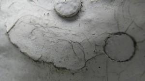 戸建の漏水箇所は、バルコニーが多い・・・・