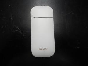 IMGP1500