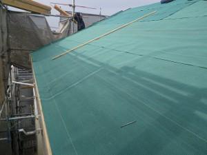 屋根・外壁の重要性