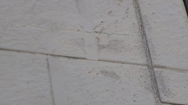 建物の防水性が切れると