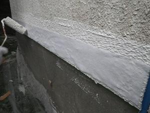塗装においての下地処理の重要性