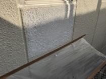 外壁 補修4