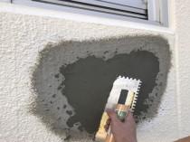 外壁 補修2