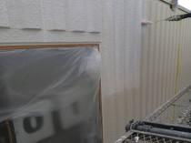 外壁 下塗り1
