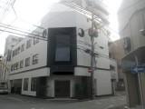 福岡市中央区高砂C様邸【外壁素材:ALC 防水性、最高ランクの耐久性、柔軟性、耐汚染性の優れた塗料で塗装】