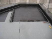 防水シート1