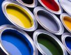知っておきたい外壁塗装の塗料の種類と選び方